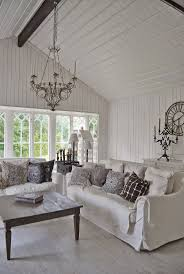 955 best home shabby country nordic style images on pinterest 955 best home shabby country nordic style images on pinterest live house gardens and home