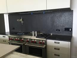 crafted countertops wisconsin granite countertops u2013 custom kitchen