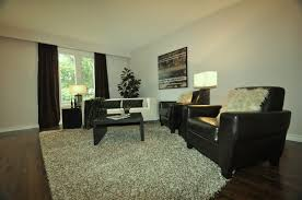 Black Area Rugs Walmart by Area Rugs Discount Area Rug 2017 Catalog Large Area Rugs Erugs