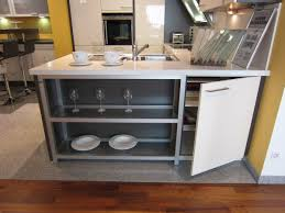 Kueche Mit Elektrogeraeten Guenstig Einrichtungshaus Schulze Rödental Unsere Möbelhäuser Küchen