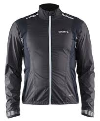 cycling rain jacket craft tempest rain jacket buy and offers on bikeinn