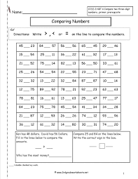 Halloween Free Printable Worksheets by Free Math Worksheets And Printouts Fun Nd Grade Printable Common