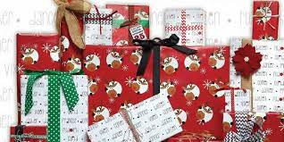 christmas wrapping paper fundraiser christmas wrapping paper fundraiser best resume collection