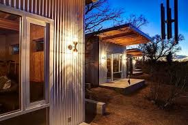 tiny house village proves to be perfect vacation getaway shareable