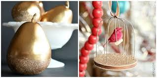 12 days of christmas crafts christmas diy ideas