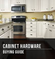 where to buy kitchen cabinets pulls cabinet hardware buying guide at menards
