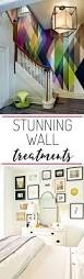 Diy Wall Decor Ideas For Living Room 201 Best Big Wall Art Ideas Images On Pinterest Art Ideas Wall
