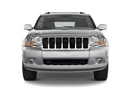 navy blue jeep patriot 2008 jeep grand cherokee reviews and rating motor trend