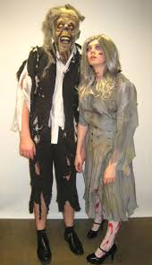 unique couple halloween costume ideas 27 couple halloween costumes for you u0026 your partner livinghours