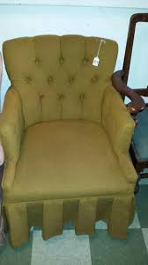 i buy ugly chairs