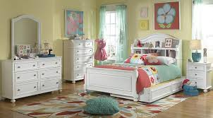 Full Size Bed With Bookcase Headboard Great Full Size Bookcase Headboard Full Size Bookshelf Headboard