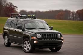 jeep patriot mods my few mods for my 2010 patriot jeep patriot forums