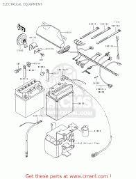 kenwood kdc 119 wiring diagram linkinx com