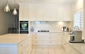 antique white usa kitchen cabinets kitchen transformation kitchen renovation brisbane