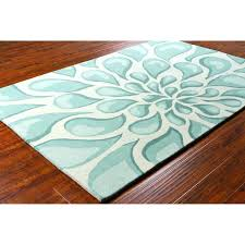 Area Rug Aqua Orange And Aqua Area Rugs Aqua Blue Area Rugs Aqua Colored