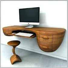 wall mount laptop desk wall mount table wall mount laptop desk wall mounted table a wall