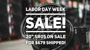 lexus lfa a vendre quebec esrwheels com