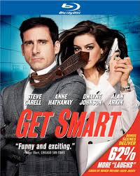 get smart 2008 brrip 420p 300mb dual audio free hd movies
