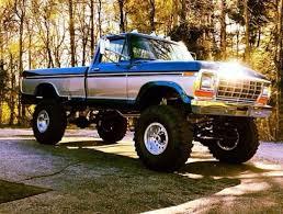 best 25 old ford trucks ideas on pinterest ford trucks 2014