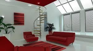 virtual room planner virtual bedroom planner bedroom virtual kitchen designer furniture