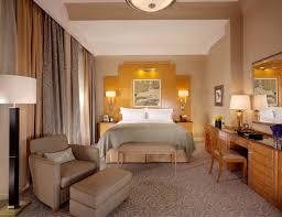 Art Deco Bedroom Furniture  Stunning Art Deco Bedroom Furniture - Art deco bedroom furniture london