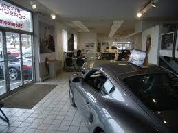 audi wallingford service porsche audi of wallingford wallingford ct 06492 car dealership