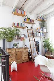 floor and more decor a home with floors my scandinavian home home