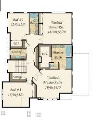 live mark stewart home design