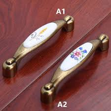 compare prices on porcelain cabinet pull online shopping buy low