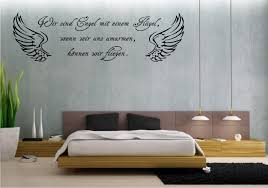 stickers muraux citations chambre stickers phrases muraux top wall room decor vinyl sticker