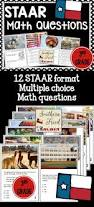 staar math problems staar 3rd grade math problems math