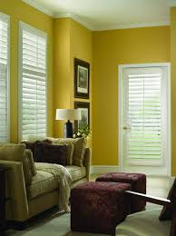 how to measure for shutters blindster blog