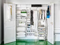 Ikea Closet Storage by Garderob New England Sök På Google Husinspiration Pinterest