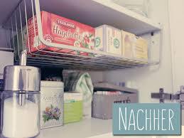 ordnung in der küche startseite persch die küche küche esszimmer