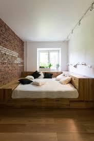 small bedroom storage ideas bedroom small storage solutions storage ideas bedroom