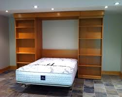 attractive beds that fold down from the wall and bed ideas modern