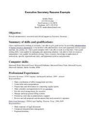 cover letter samples for housekeeping jobs