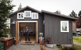 Converting Garage To Bedroom How Do I Turn My Old Garage Into A Stunning New Bedroom Best
