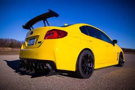 yellow subaru wrx subispeed u0027s 2015 subaru wrx