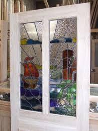 stained glass internal doors external downham stained glass door stained glass doors company