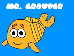bubble guppies deviantart