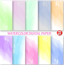 ombre wrapping paper 100 wrapping baby shower gifts baby shower gift wrap