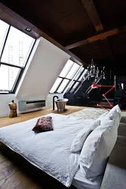 small attic conversions tags adorable attic bedroom fabulous full size of bedroom fabulous attic bedroom attic bedroom ideas cape cod attic bedroom ideas
