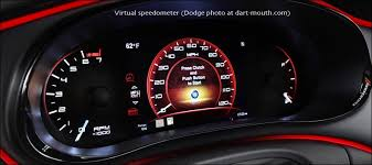 dodge dart gt top speed 2013 2015 dodge dart the compact car with the name