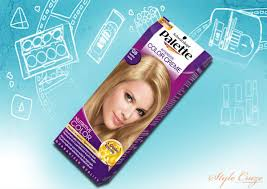 how to mix schwarzkopf hair color best schwarzkopf hair color product ranges our top 10