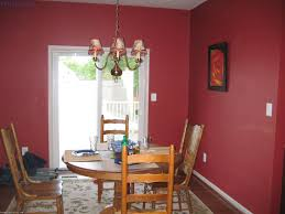 simple 50 single wall dining room interior decorating design of