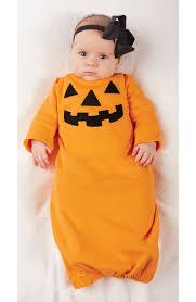 pumpkin costume halloween 218 best halloween 2016 images on pinterest halloween 2016