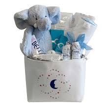 newborn gift baskets newborn baby and shower designer gift baskets bellini