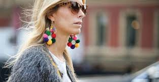 statement earrings 9 statement earrings you need this summer 29secrets