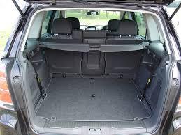 opel insignia wagon trunk opel insignia wagon luggage capacity opel insignia details new